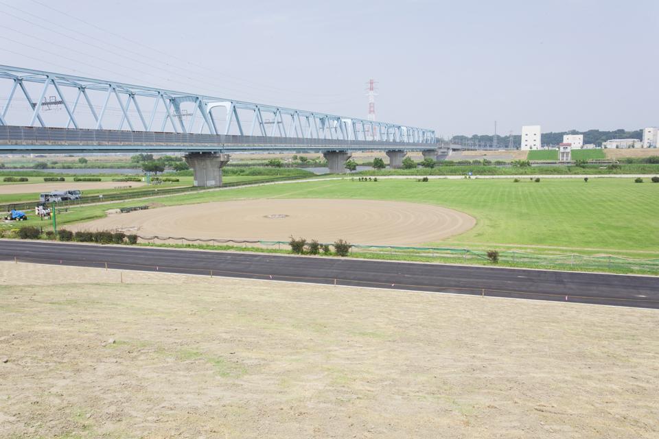 関東地方を流れる一級河川 - 東...