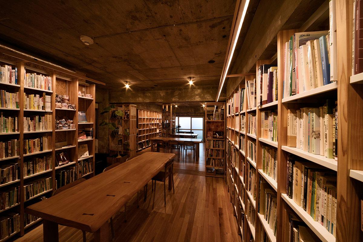 区 図書館 品川